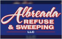 Albreada Refuse and Sweeping LLC