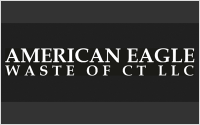 American Eagle Waste of CT