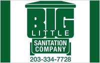 Big Little Sanitation Company