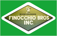 Finocchio Brothers Inc