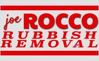 Joe Rocco Rubbish Removal LLC
