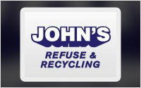 Johns Refuse and Recycling