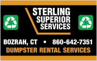Sterling Superior Services