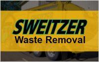 Sweitzer Waste