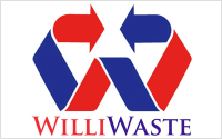 Willimantic Waste