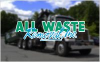 All Waste Removal Inc