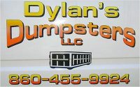 Dylans Dumpsters LLC
