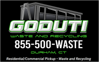 Goduti Waste and Recycling LLC