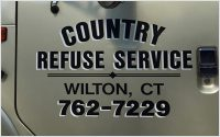 Country Refuse Service LLC