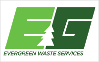 Evergreen Waste Services