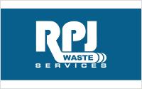 RPJ Waste Services Inc
