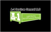 A-1 Services General LLC