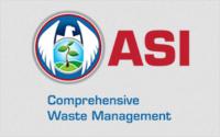 ASI Waste