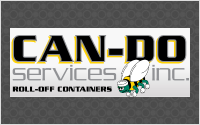Can Do Services Inc