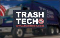 Trash Tech