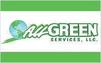 AllGreen Services