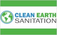 Clean Earth Sanitation