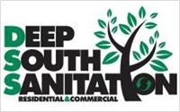 Deep South Sanitation
