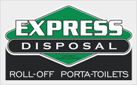Express Disposal