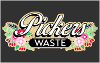 Pickers Waste Service
