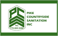 Pike Countryside Sanitation