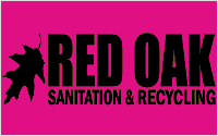 Red Oak Sanitation