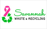 Savannah Waste and Recycling