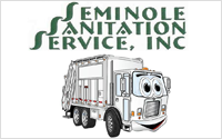Seminole Sanitation Service