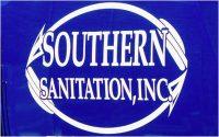 Southern Sanitation