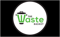 The Waste Basket