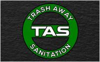 Trash Away Sanitation