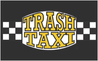 Trash Taxi of Georgia