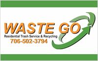 Waste Go