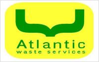 Atlantic Waste Services