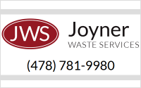 Joyner Waste Services
