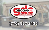 Grogan Disposal Company