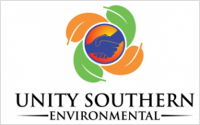Unity Southern Environmental