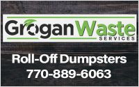 Grogan Waste Services