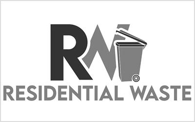 Residential Waste LLC