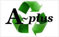 A Plus Recycling and Rubbish Removal
