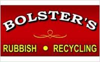 Bolsters Rubbish Removal LLC