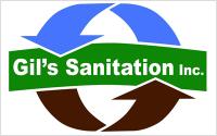 Gils Sanitation