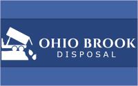 Ohio Brook Disposal