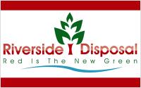 Riverside Disposal