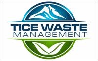 Tice Waste Management