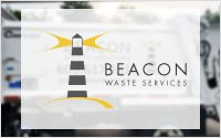 Beacon Waste Services LLC