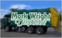 Mark Wright Disposal