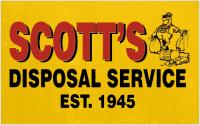 Scotts Disposal Service
