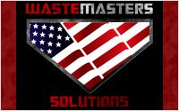 Waste Masters Solutions