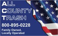 All County Trash LLC
